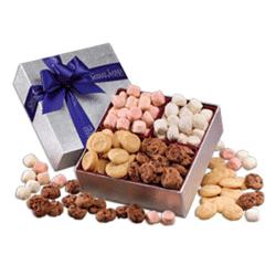 Kosher Gifts from Maple Ridge