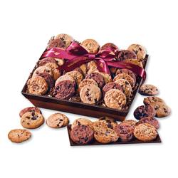 Bakery Gifts from Maple Ridge