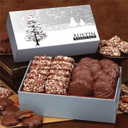 maple-ridge-candy-box
