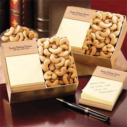 desk accessories from Maple Ridge