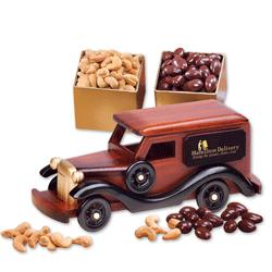 Maple Ridge Cars and Trucks