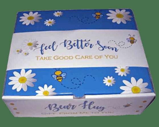 feelBetterSoonBox-500-removebg-preview