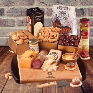 downloads_b3817895-4b82-4b03-80b5-b62e6cbbb318_-meat-cheese-board_copy-removebg-preview