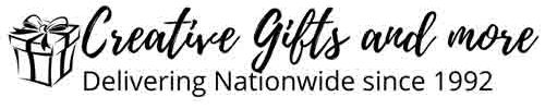 Send a Gift – Send a Gift Basket
