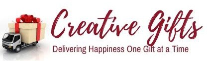 Creative Gift Baskets Shipped Nationwide & Delivered in Flagstaff AZ