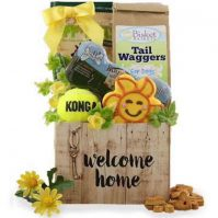 Pet & Pet Owner Gifts