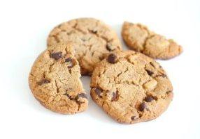 biscuit-1832917_640