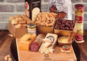 downloads_b3817895-4b82-4b03-80b5-b62e6cbbb318_-meat-cheese-board_copy-removebg-preview